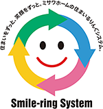 Smile-ring System